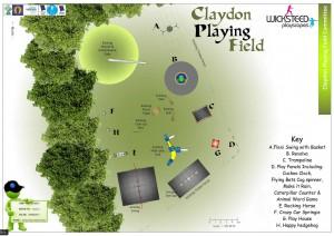 5_18818 Iss 2 Claydon PFMC