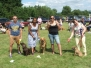 2015 Summer Fete & Dog Show