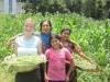 2012 Bethan Ferguson - Nepal Trip