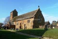 Images of Claydon